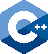 notebooks/fig/ISO_C++_Logo.png